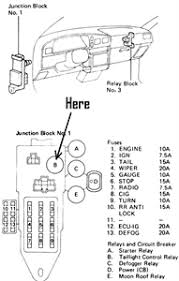toyota pickup rear tail questions answers pictures fixya 1e78eba gif
