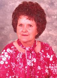 Essie Smith Obituary - Fort Worth, TX