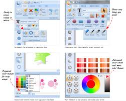 sothink s logo maker pro offers a lot of customizability for a one time reasonable there are plenty of features for creating a unique logo to fit