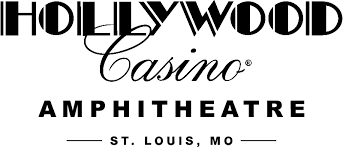 St Louis Verizon Wireless Amphitheater Seating Chart Hollywood Casino Amphitheatre St Louis Mo Maryland