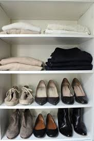 Closet Clean Out: The Only 10 Pieces of Clothing You Need