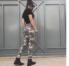 Fatty ass pants kaylin