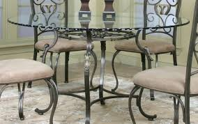 tables large harveys oak wooden extending pine dining white extendable round solid grey clearance table set