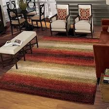 wild weave skyline area rug by orian rugs