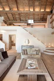 Sophisticated Mezzanine Floor Ideas Contemporary Best