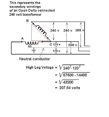 similiar open delta connection diagram keywords wiring diagram as well star delta starter connection diagram likewise
