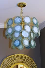 pendant lighting ideas
