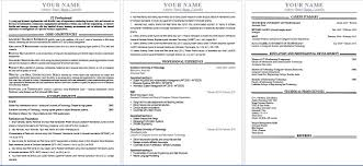 example australian resume resume writing services australia