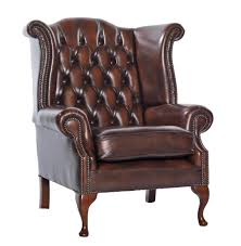 leather sofa chair. Como Leather Chesterfield Sofa Or Chair A