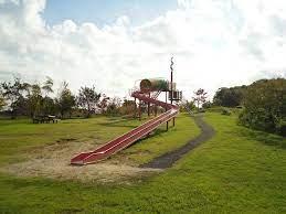 南部 丘陵 公園