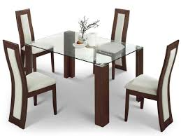 Small Dining Table Set For 4 Small Dining Table Chairs Set Set For 4 The Latest Living Room 2017