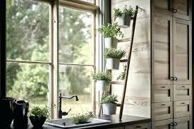 indoor window garden. indoor window garden kit - cumberlanddems.us