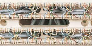 telephone terminal block wiring diagram wiring diagrams bix block wiring diagram source how to install telephone wires