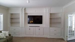 built in cabinets design interesting bedroom built in cabinetssrhwegoracingcom small ins shelves around bed rhcouk small