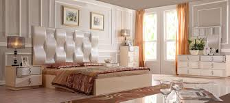 Modern Bedroom Suites Roma Furniture New Arrivals At Roma Furniture