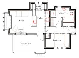 Ross Chapin Architects Goodfit House Plans Tiny Design House Plans