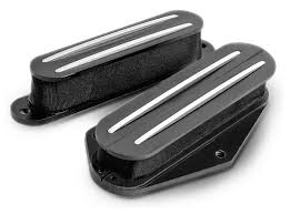gatton and modern t style guitar pickups jbe pickups gatton or modern t styles best pickups on the planet
