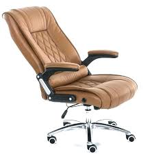 simple office chair. Modern Home Office Chair Leisure Lying Simple Computer Lifting Swing Swivel E