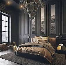 Luxury Bedrooms Interior Design Cool Decoration