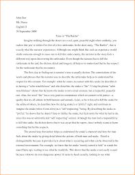 high school cheap paper editor websites usa informative speech on   high school 24 college essay tips college application essays college cheap