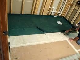 tile ready shower pan problems custom pans borders for showers porcelain tile shower base ready pan reviews medium