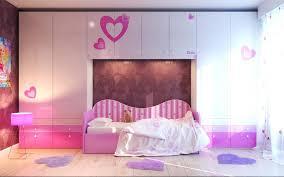 girls modern bedroom furniture. wondrous cute bedroom decor ideas with girls modern furniture
