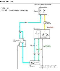light pull switch wiring diagram images lamp switch wiring wiring mark viii electric fan rear heater switch ih8mud