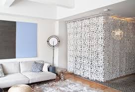Small Picture Best 30 Home Partitions Decorating Design Of Home Partitions For