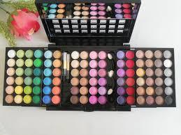 mac cosmetics eyeshadow palette