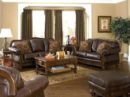 sofa with wood trim info curves contemporary fabric couch chair set