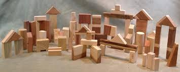 Wooden Bricks Game Wholesale Wood Blocks Online At Wholesale 93