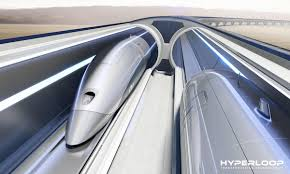 What Is Hyperloop Everything You Need To Know About The
