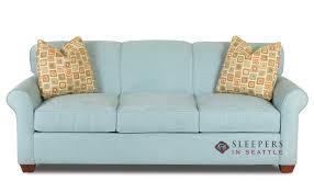 best sofa beds consumer reports queen sofa bed queen sleeper sofa most comfortable sleeper sofa 2018
