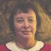 "2 ""Alicia Lingle"" profiles   LinkedIn"