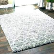 grey white rug gray and white area rug grey white area rug grey white area rugs