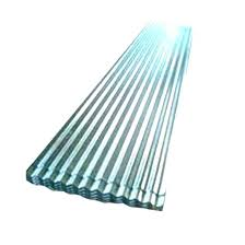 home depot steel roofing metal roofing s home depot corrugated galvanized china types of metal roofing