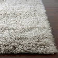 10 best ideas decorate flokati rugs grey rug decorating cupcakes for 4th of july