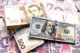 Межбанк курсовые колебания усилятся Минфин Во вторник межбанковский рынок войдет в свой обычный ритм и скорее всего американская валюта подорожает из