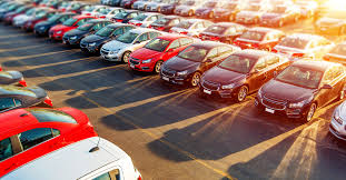 Image result for new car dealers