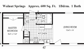 1200 sq ft house plans 3d best 600 square foot house plans sample