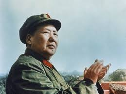 mao zedong essay essay on breast cancer chinese president xi jinping has been compared the ruthless chairman mao zedong essays written about mao tse tung including papers about