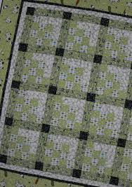 29 best Quilts, Golf images on Pinterest | Quilt patterns ... & This golf theme quilt is now is in the hands of the best golfer in our Adamdwight.com