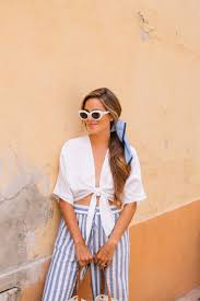 192 Best Summer Outfits Images On Pinterest Clothing Apparel