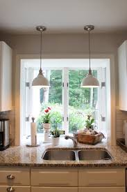 sink lighting. Pendant Lighting Kitchen Sink Beverage Serving Appliances