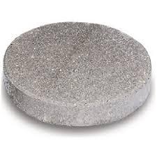 apollo concrete round concrete