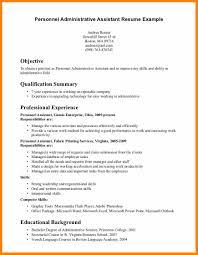 Dental Assistant Skills For Resume Sample Dental Resume Fresh