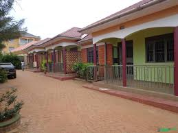 2 bedroom townhouse for rent. 2 bedroom house for rent at kyaliwajjala-kira road | houses kampala townhouse