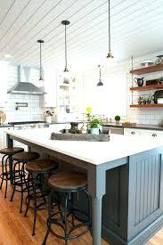 modern kitchen island lighting modern kitchen pendants farmhouse kitchen lighting design fixtures floor lamps bathroom modern
