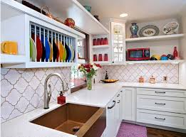 country kitchen ideas white cabinets. Country Kitchen Ideas White Cabinets I
