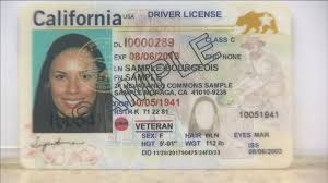 California Residents Unable 22 Starting To com Id Millions Fly Abc7news May Extra Without Of Be January
